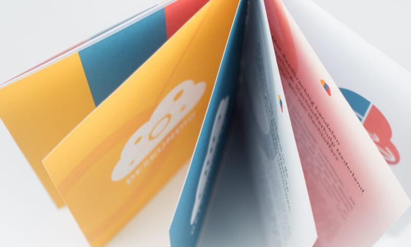 Boekje Kernwaarden Slachtofferhulp - studio SNH grafisch ontwerp.jpg