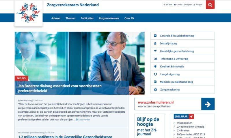 Webdesign voor ZN van studio SNH.jpg