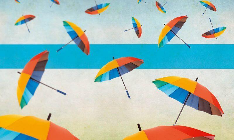 Grafisch ontwerp proefschrift voor Michiel de Vries Robbé - studio SNH ontwerp