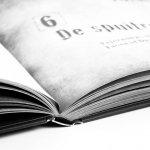 Opmaak boek JUNK door studio SNH-sfeer-3