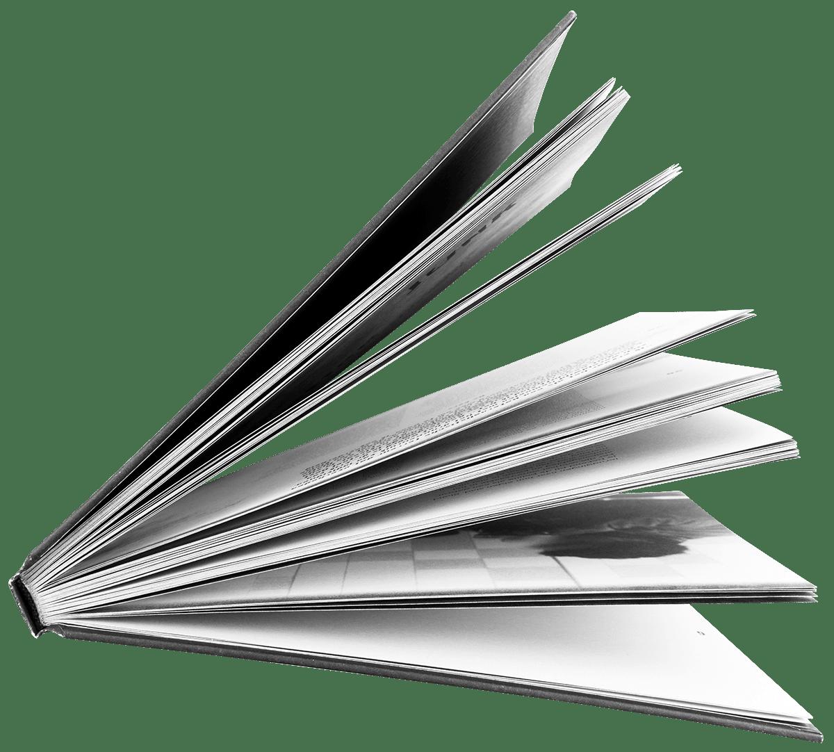 Grafisch-ontwerp-jaarverslag-SH-Ontwerp_