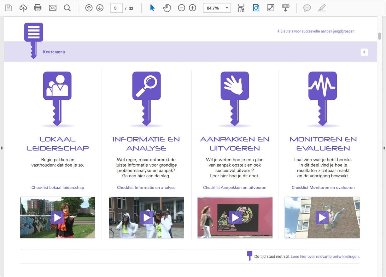 Inhoudsopgave-Interactieve-PDF-Jeugd--Veiliheid---studio-SNH-grafisch-ontwerp