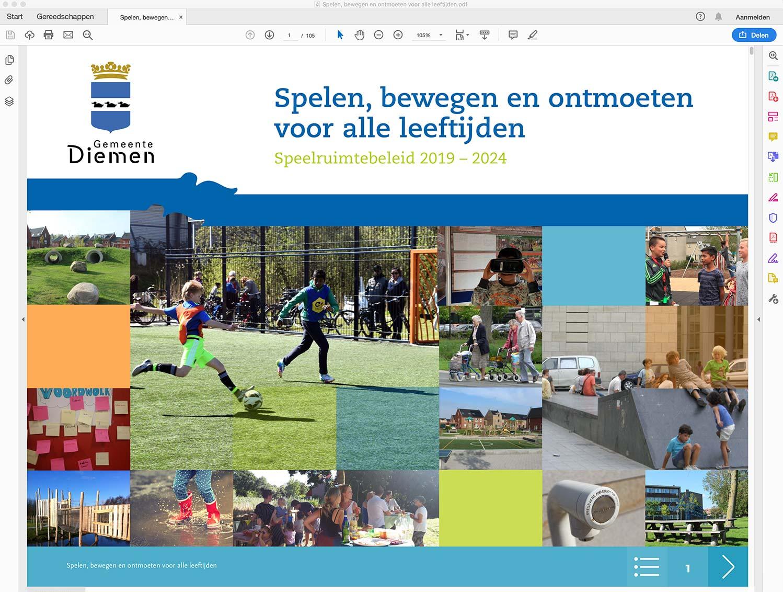 interactieve-PDF-voor-gemeente-Diemen-studio-SH-Grafisch-ontwerp