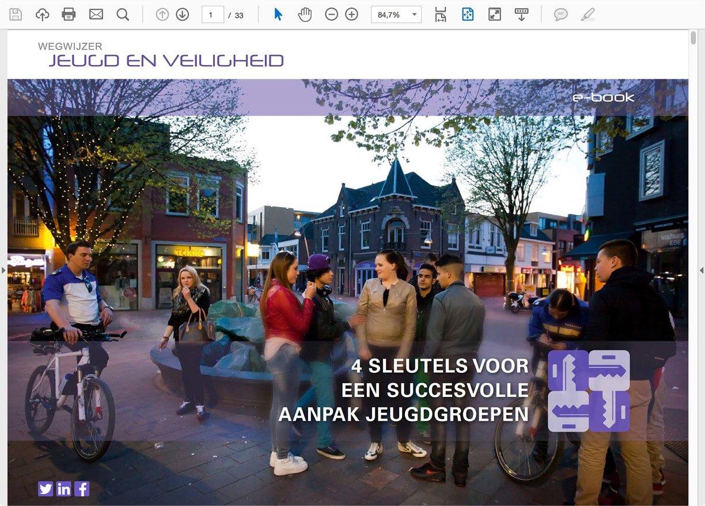 voorpagina-Interactieve-PDF-Jeugd--Veiliheid---studio-SNH-grafisch-ontwerp