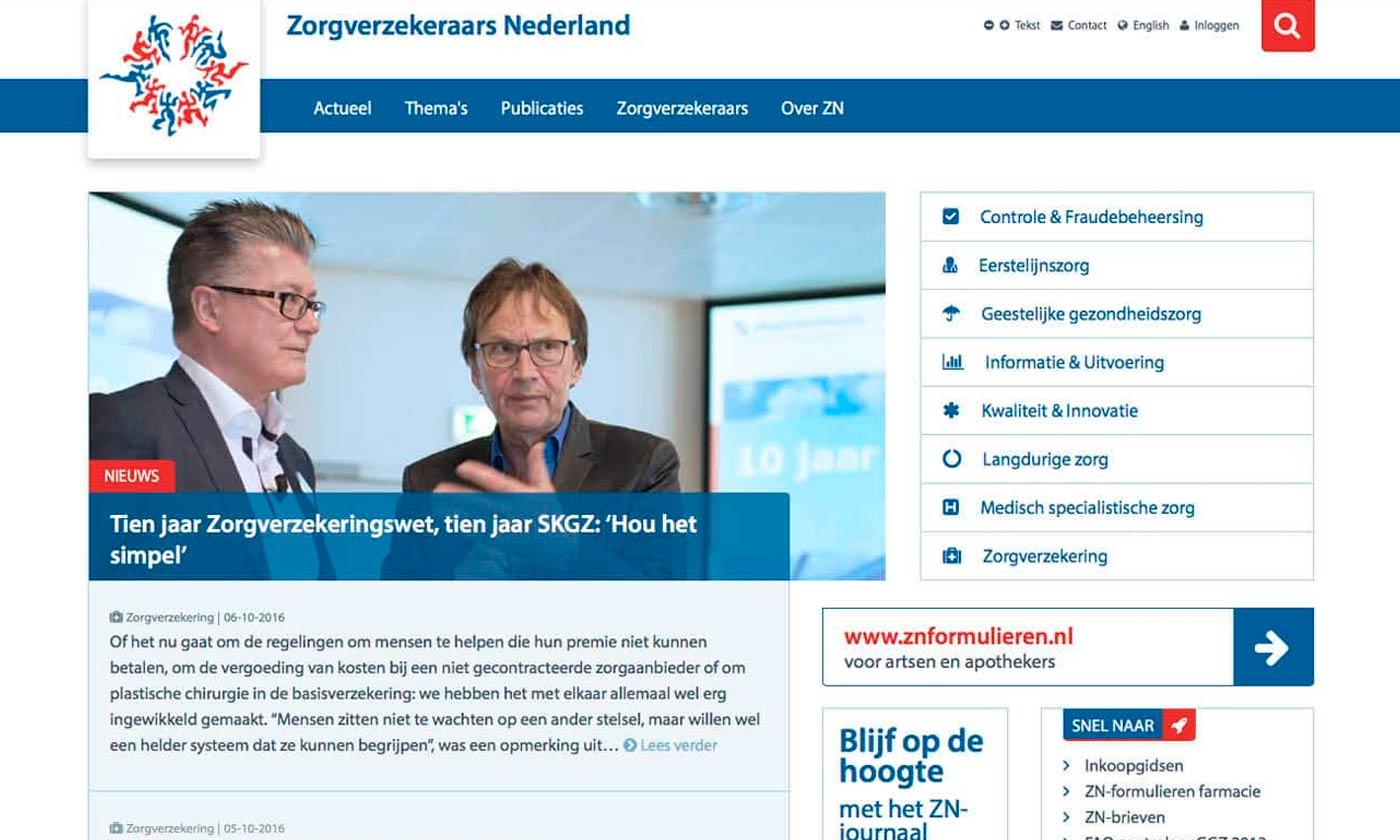 Webdesign-voor-ZN-van-studio-SNH