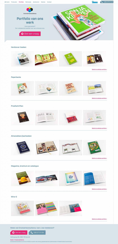 interactieve-PDF-gemeente-Diemen-9-studio-SH-Grafisch-ontwerp